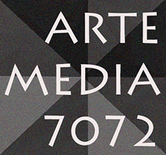 ARTEMEDIA7072