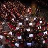 100-cellos_silvia-lelli
