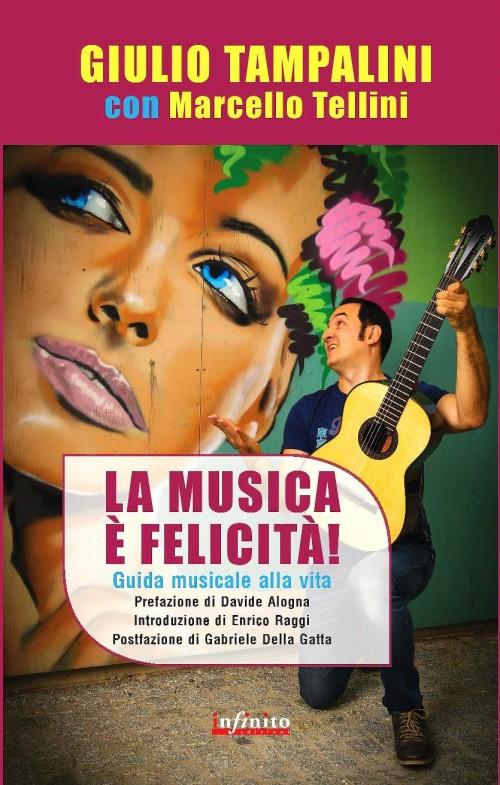copertina-la-musica-e-felicita-singola-small-500x785