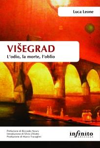 copertina Visegrad(1)