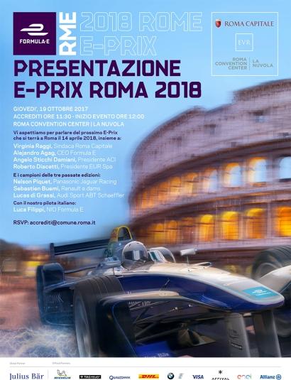 MEDIA_INVITE_ROME_2