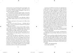 001_208_Il ragazzo invisibile.pdf
