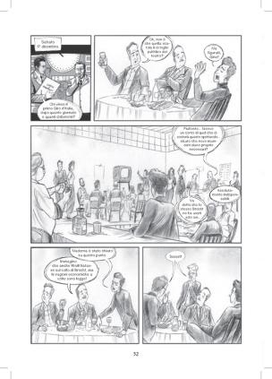 GiorgioStrehler_cianoBassa.pdf