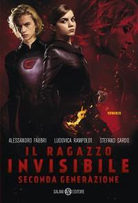 1937117_Il ragazzo invisibile seconda stagione_Esec@01.indd
