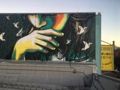 Telepathy-Alice-Pasquini-UNO-San-Francisco-2017-5