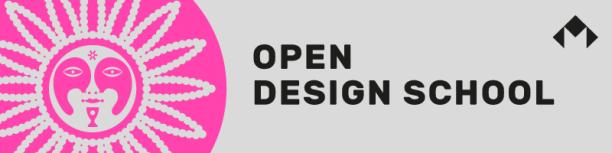 fascia_ODS_mostra