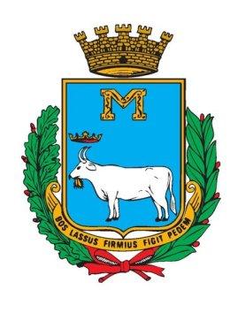 logo Comune Matera