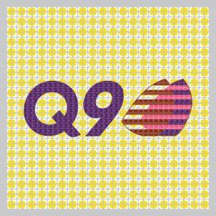 Q9-900x900