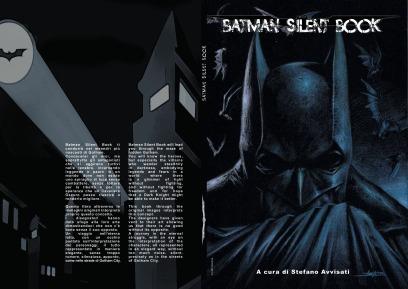 bat-cover