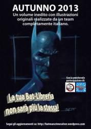 flyer-bat-man