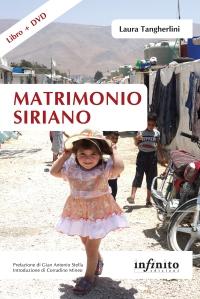 Front-Matrimonio-Siriano