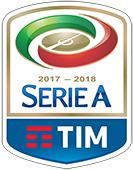 Logo_Serie_A_TIM_2017-2018