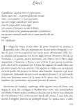 Matrimonio siriano bassa ris.pdf