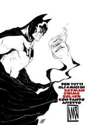 wpid-batman-mix-dedica1