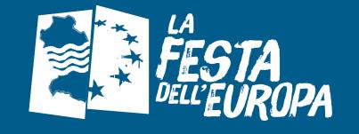 Festa dell'Europa_2018