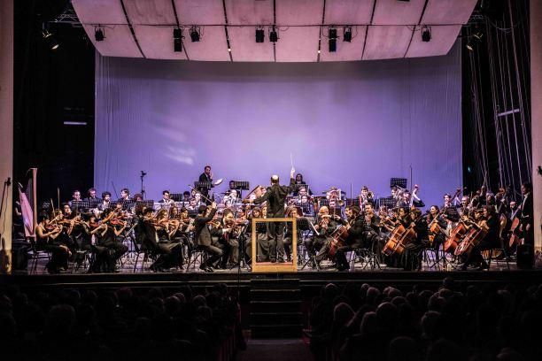 Orchestra Senzaspine 2 - ph NoteFotografiche (1)