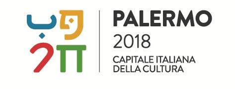 Logo PA capitale italiana cultura-02