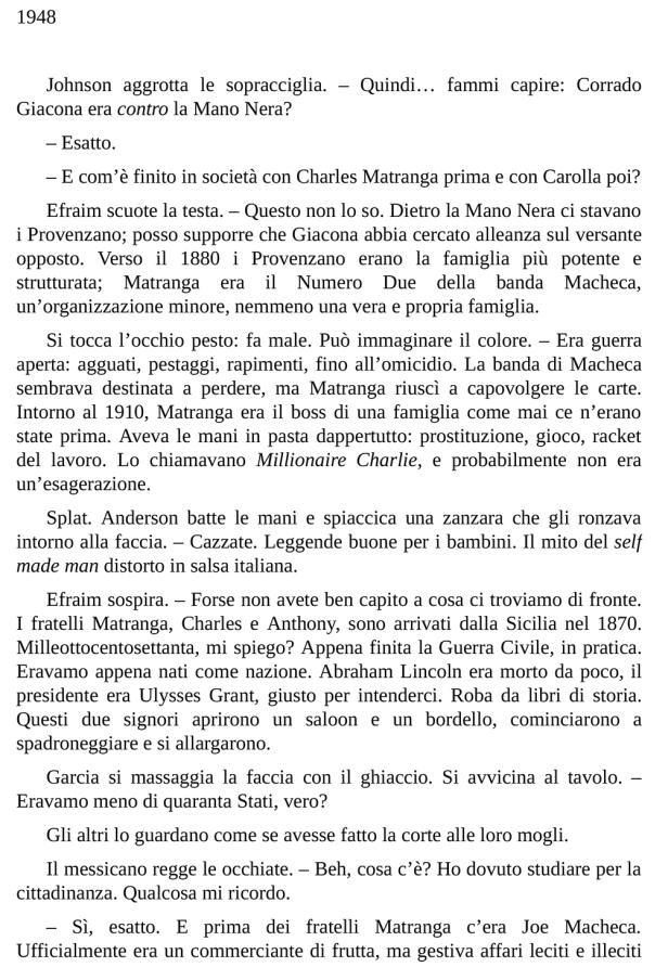 Saguatti_Il_boss.pdf