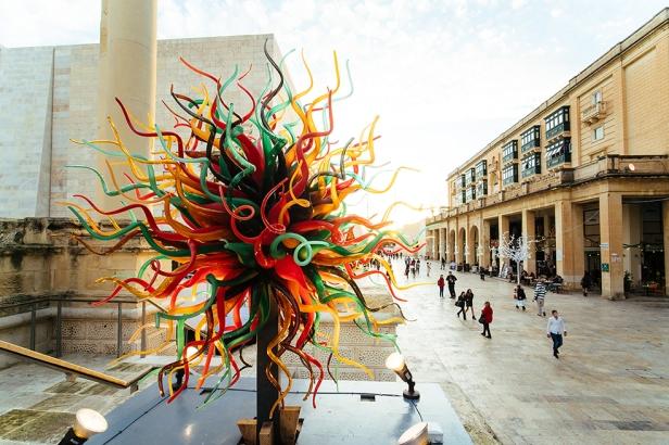 Valletta DSC00205 c. Tumer Gencturk