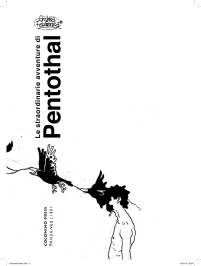 Pentothal INTERNI OK DEF.pdf