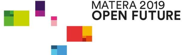 logo_openfuture (1)