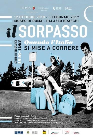Sorpasso_Manifesto_33x49_Stampa_Gemma