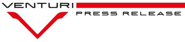 CP_VenturiPressRelease_Haut_EN