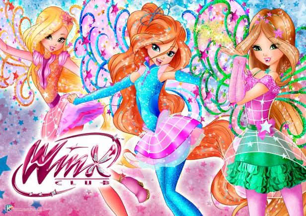 WinxClub_con logo