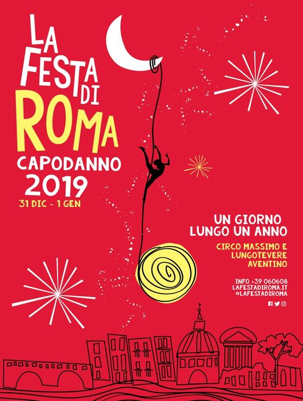 Locandina-Festa-di-Roma-2019