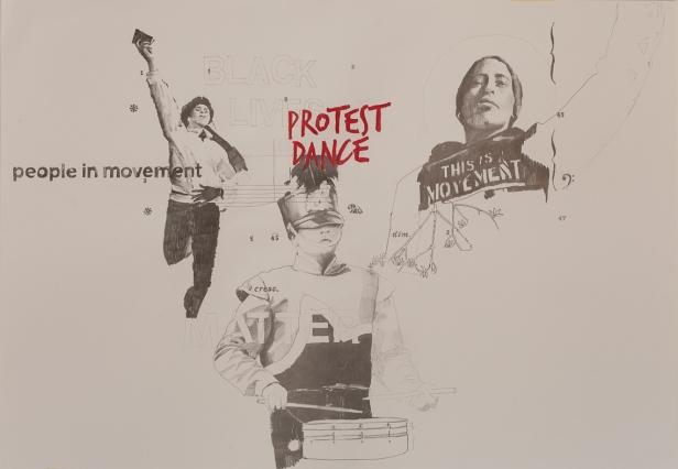 MAXXI_THESTREET_Senatore_ProtestDance