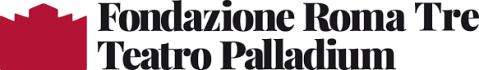 logo_palladium