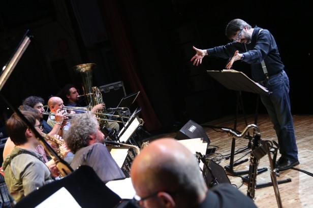 lydian_sound_orchestra