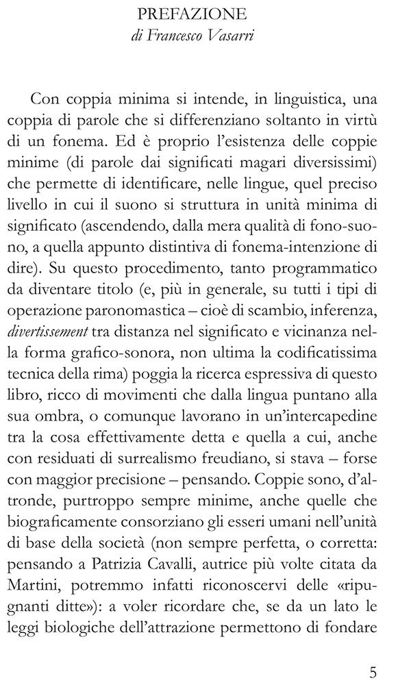Coppie minime_stampa.pdf