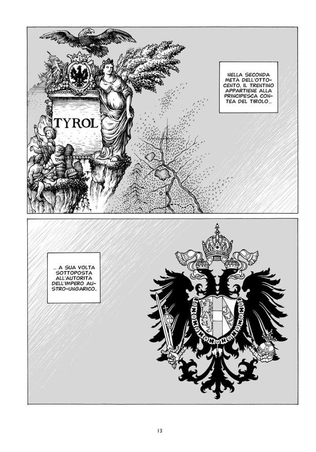 DonLorenzoGuetti_web01