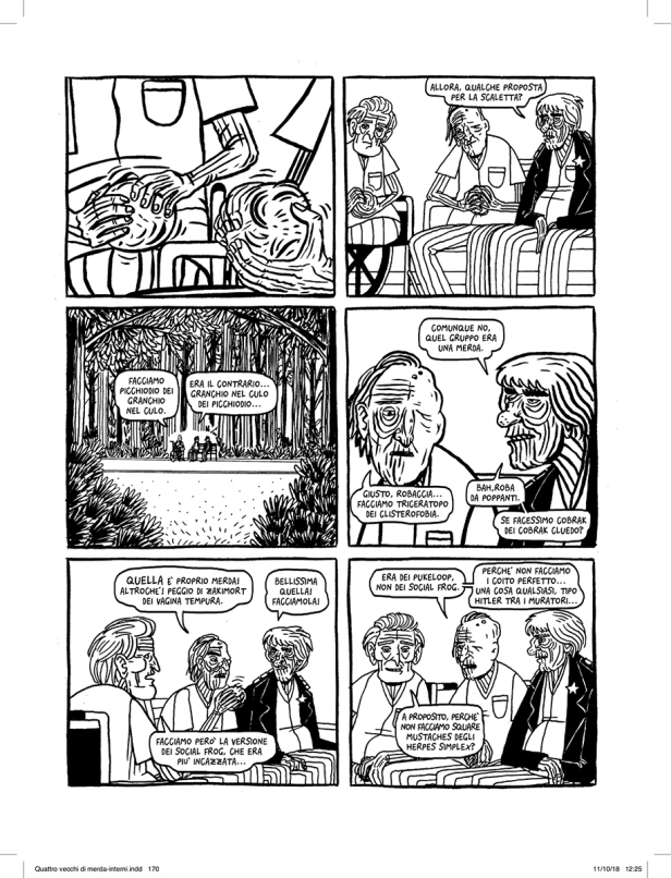 Quattro vecchi di merda INTERNI ULTIMA BOZZA OK.pdf