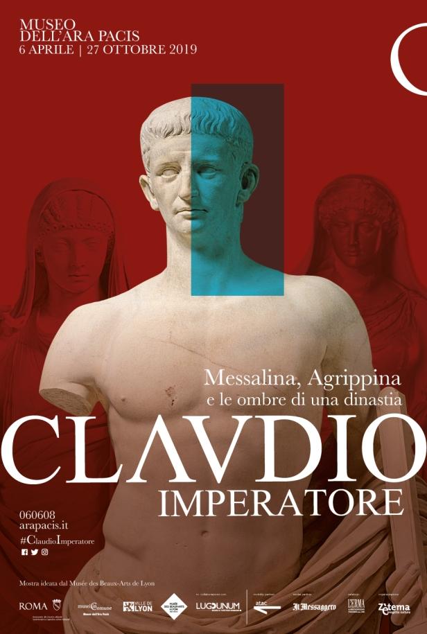 CLAUDIO-IMPERATORE-LOCANDINA-DIGITALE