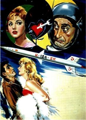 1225809963982_tot-nella-luna-1959---tot-ugo-tognazzi-silva-coscina-p