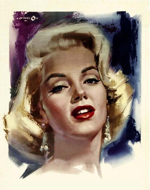 Angelo_Cesselon_Marilyn_Monroe