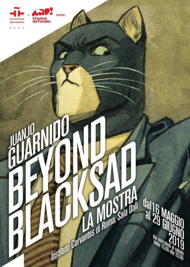 Blacksad_manifesto