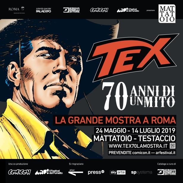 TEX_manifesto_quadrato