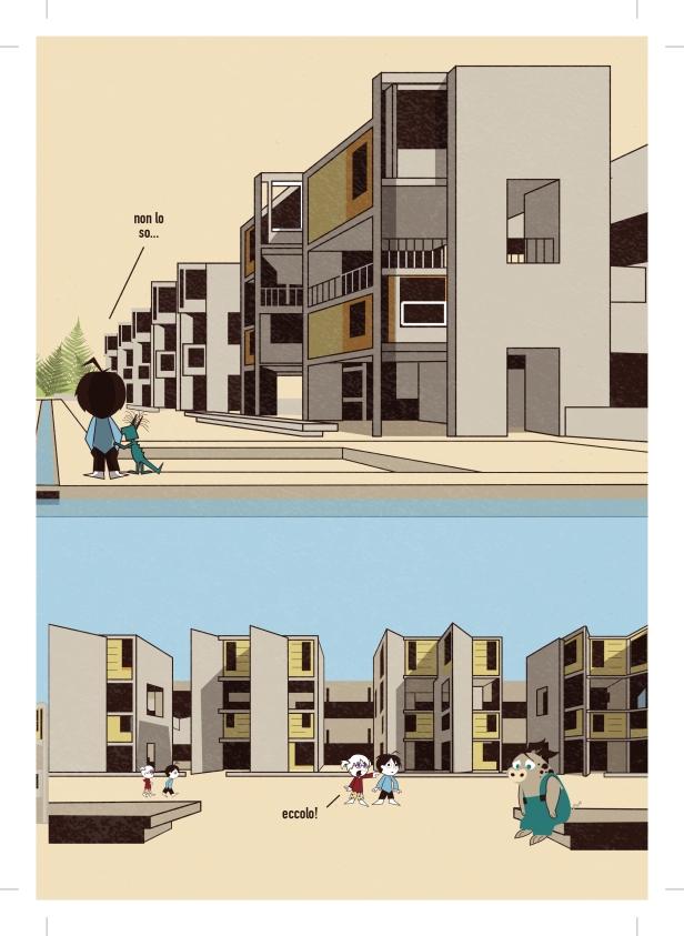 Architettura della felicità_interni_low1-103