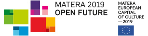 Matera2019-newsletter-logo-testata