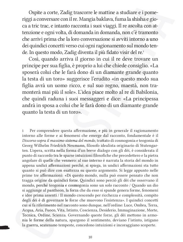 talib_completo_LR_wm.pdf
