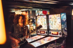 wolfmother_andrew stockdale