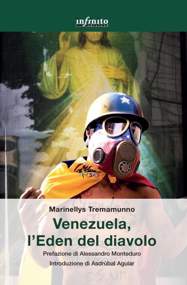 Front Venezuela