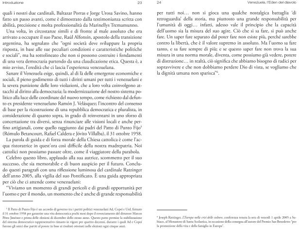 Venezuela, l_Eden del diavolo.pdf