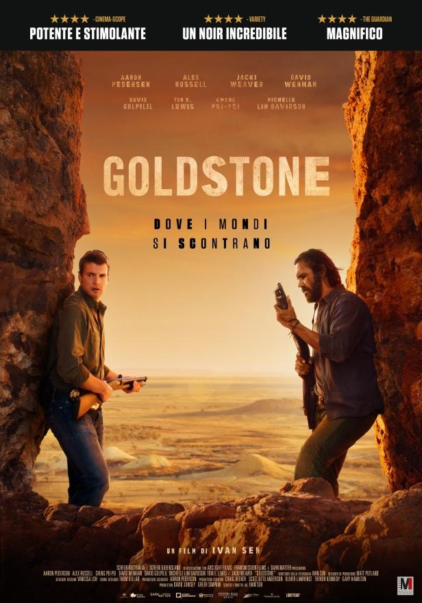 Goldstone_manifesto_98x140cm.indd