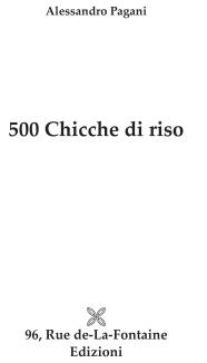 500 chicche di riso-compresso.pdf