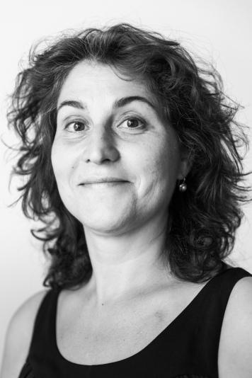 Maria Angela Capossela