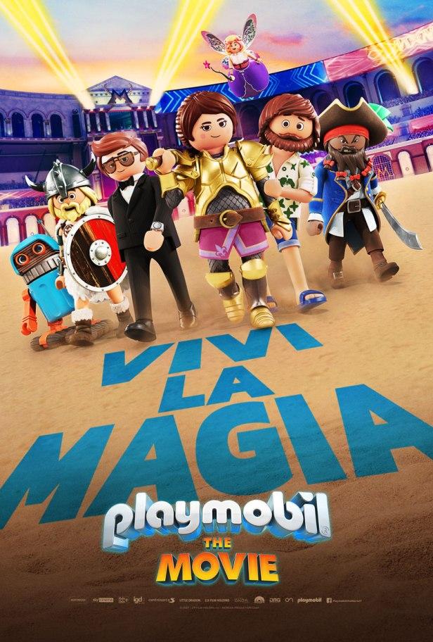PlaymobilTheMovie_Italy1sht_SmTrim
